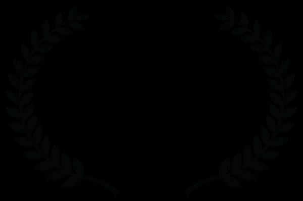 Best Soundtrack - Los Angeles Motion Picture Festival - 2019