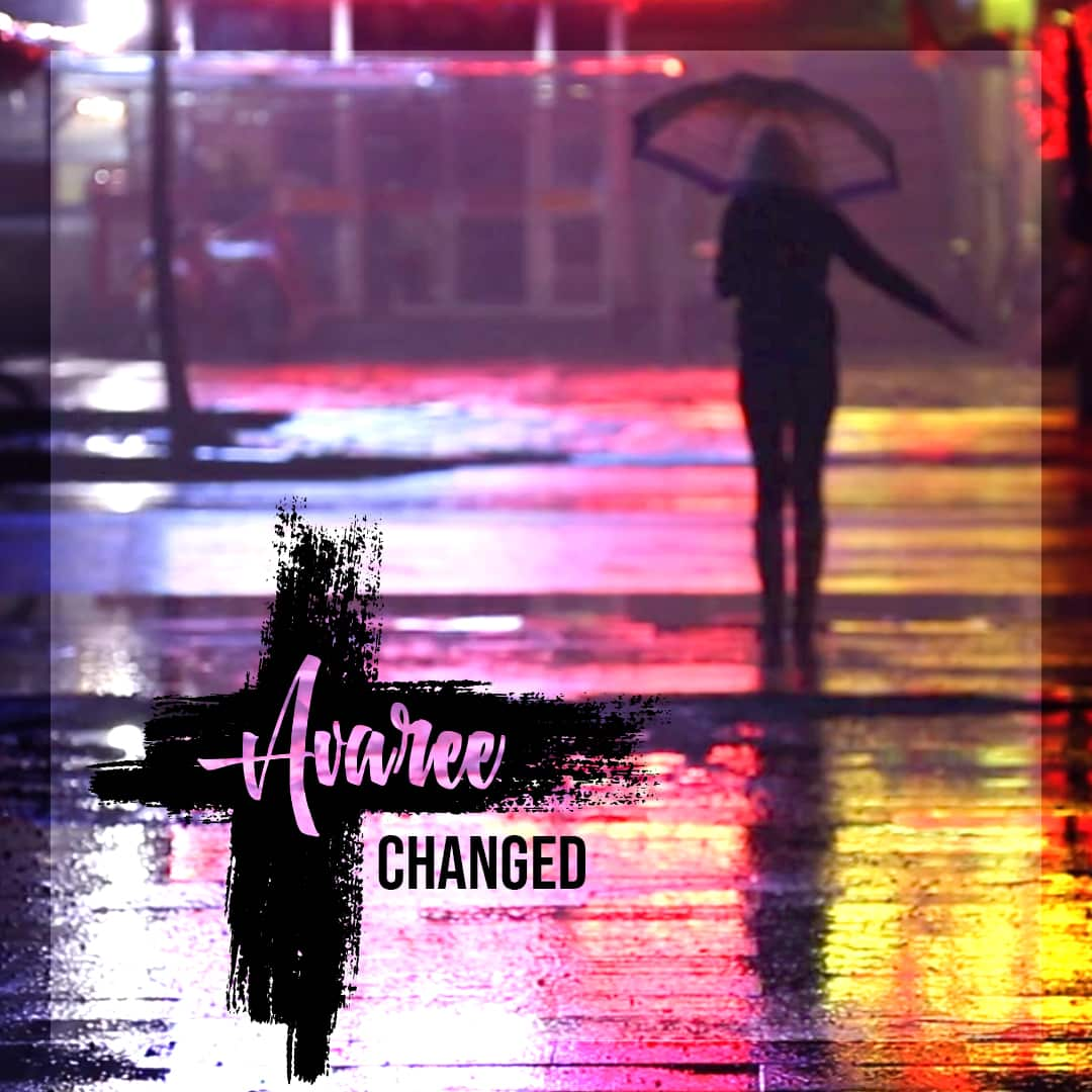 COVER-AVAREE-Changed